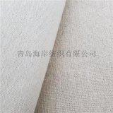 再生棉 滌棉布 打包布