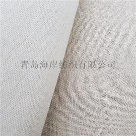 6安涤棉布10x10纱布