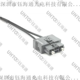 塑料光纤TOCP200跳线