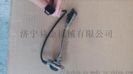 PC200-8发动机传感器 油位传感器
