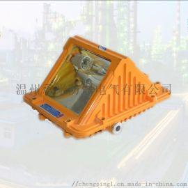 DGS70/127B矿用隔爆型巷道灯煤矿用金卤灯