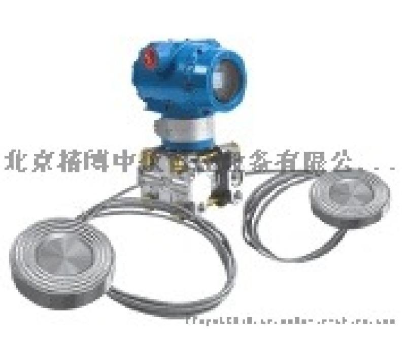 防腐隔膜压力传感器