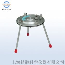 BG-150型双层板式过滤器 不锈钢材质