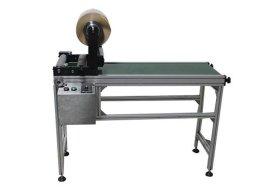 分板机,FPC分板机,LED分板机,LED铝基板分板机,背胶机,灯带贴胶机