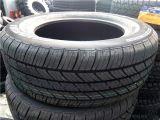 215/60R16 越野车轮胎 正品三包