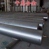 Carpenter20(卡彭特合金,20cb-3,=2.4831)鉻鎳鉬銅耐蝕合金