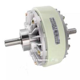 【厂家直销】YSC-10KG/100nm 磁粉离合器 磁粉张力控制器 包邮