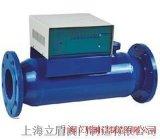上海品牌高效电子水处理器