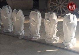玻璃钢花瓶|**玻璃钢花瓶批发|玻璃钢花瓶供应商|众象供