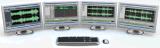 GB3000数字音频工作站