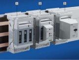 威圖SV系列 母線系統 威圖北京代理 威圖機櫃空調 保真低價