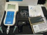 德國威特OXYBABY M+ O2/CO2型號殘氧分析儀