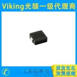 Viking光颉电感 SDB系列闭磁路绕线功率电感
