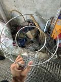 燒烤網 火鍋架底座   篩網 篩子 不鏽鋼深加工