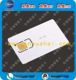 供应手机测试卡GSM测试卡,CDMA测试卡厂家