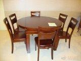 實木餐桌-實木折疊餐桌-實木餐桌報價-餐桌圖-家具餐桌-客廳餐桌