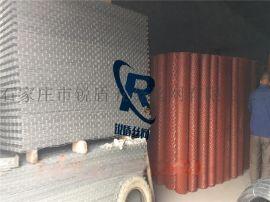 供應蘇州市建築網片蘇州鍍鋅網片蘇州地熱網片蘇州網片廠家