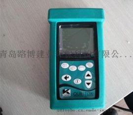 凯恩综合型烟气分析仪kane9206标准配置