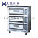 食品烤箱 面包烤箱 月饼烤箱 马卡龙烤箱 上海烤箱