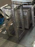 揚州304不鏽鋼鐳射切割加工310S不鏽鋼板