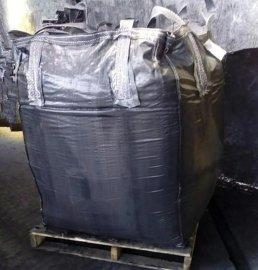 山东 山西 河北 江西炭黑专业吨袋 吨包 集装袋