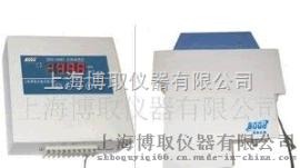 上海博取水质分析仪器 在线浊度计ZDYG-2088 浊度仪