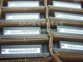 富士(FUJI)功率元器件推荐2mbi300u4h-170等