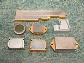 電子元器件鐳射焊接加工/北京鐳射焊接地址