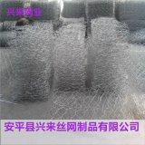 優質石籠網,pvc石籠網,防洪石籠網
