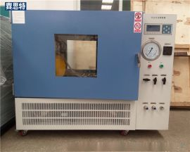 LNG氣瓶全套檢測設備廠家 移動式氣瓶檢測站