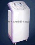 供应SMD-C立式数码经络导平治疗仪