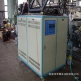 PVC塑木片材生產線 PVC塑木片材擠出機廠家直銷