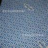 亲水性硫化无纺布 印花针刺无纺布