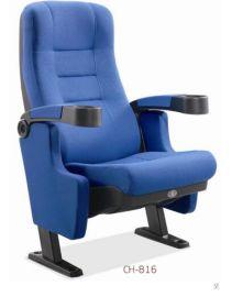 廠家專業生產電影院座椅,電影院椅 連排座椅廠家定制