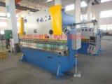 供应数控普通液压板料折弯机 全新高品质冷成型折弯机 可加工定制