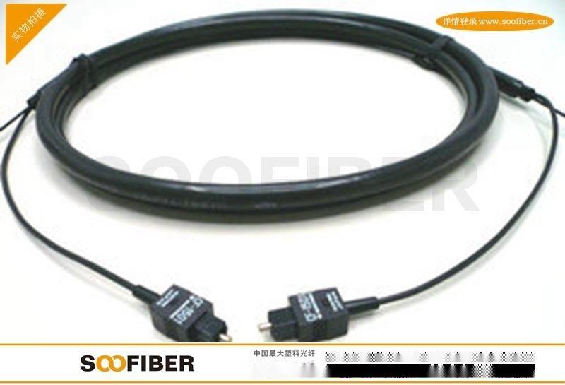 住友CF1571光纤跳线 CF-1571光纤连接器