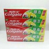 質優價廉高露潔牙膏批發 全國日化用品