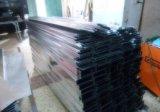 西安镀锌板剪板折弯/西安不锈钢加工厂/批发报价
