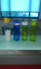 PC太空杯模具 PC酒瓶盒子模具 PC水瓶模具