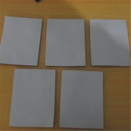 厂家供应eva泡棉防震胶垫