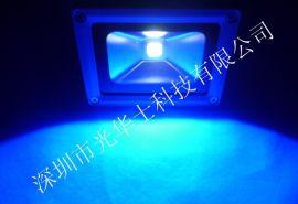 紫外线无影胶固化灯UV胶光学胶感光胶手机屏led 紫光固化晒版灯