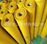 藍色綠色阻火防火布矽氧防火布三防布電焊防火布