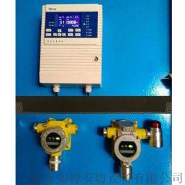 气体报 器可用染料厂气体监测