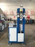 济南方新全自动分子筛灌装机