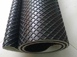 砂光机皮带-安耐砂光机输送带生产厂家