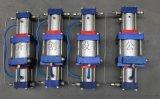 气气增压泵、高压气体增泵