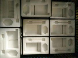 专业生产珍珠棉包装制品厂家