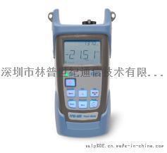 加拿大EXFO FPM-600光功率计