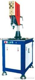 苏州昆山常熟张家港吴江超声波防尘布过滤袋焊接机
