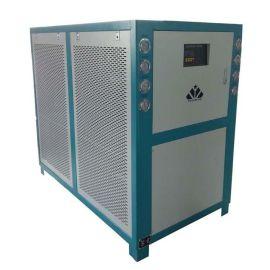 供应纺织化纤低温冷水机组
